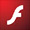 Adobe FlashPlayer